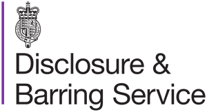fused uk Disclosure and Barring Service lrg